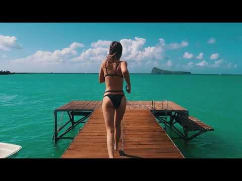 Galantis Feat. OneRepublic - Bones (Official Music Video)