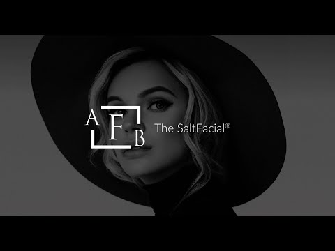 Austin SaltFacial® Treatment by Austin Face and Body