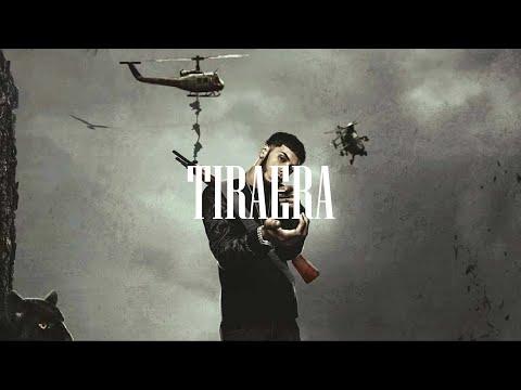 Free Beat Instrumental Rap Malianteo Tiraera (Prod. Narko Beats x Maker Beats MK)