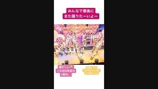 201711 AKB48 チーム8 宮里莉羅 インスタストーリーまとめ @ranrin0403.