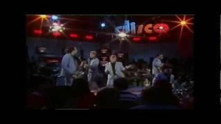 Racey - Runaround Sue 1980