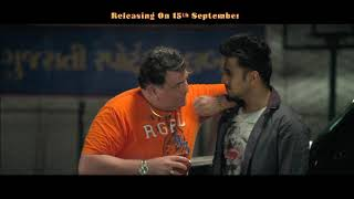 Patel Ki Punjabi Shaadi | Dialogue Promo 3 | Paresh Rawal | Rishi Kapoor | Vir Das | Payal Ghosh