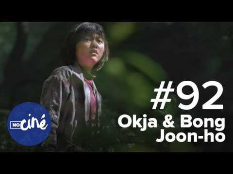 Okja : une grande claque