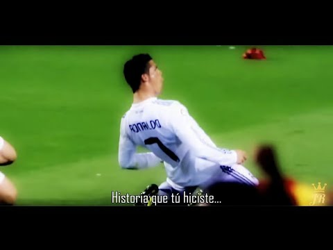 Hala Madrid y Nada Más || Himno Real Madrid || ᴴᴰ