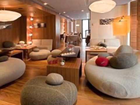 Hotel Beau Rivage, Nice, France