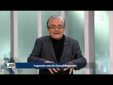 José Nêumanne Pinto/ Só Dilma ganha com o impeachment sem fim