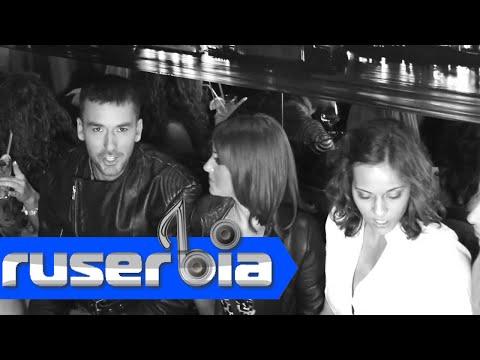 Dejan Zivic feat. Cemo - Srce balkansko (Official video 2012)