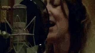 Herbie Hancock - Space Captain (with lyrics) - HD
