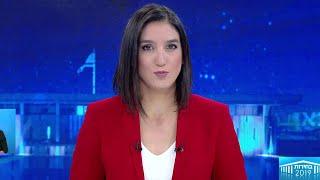 חדשות הלילה | 18.09.19: הלילה תחל ספירת המעטפות הכפולות