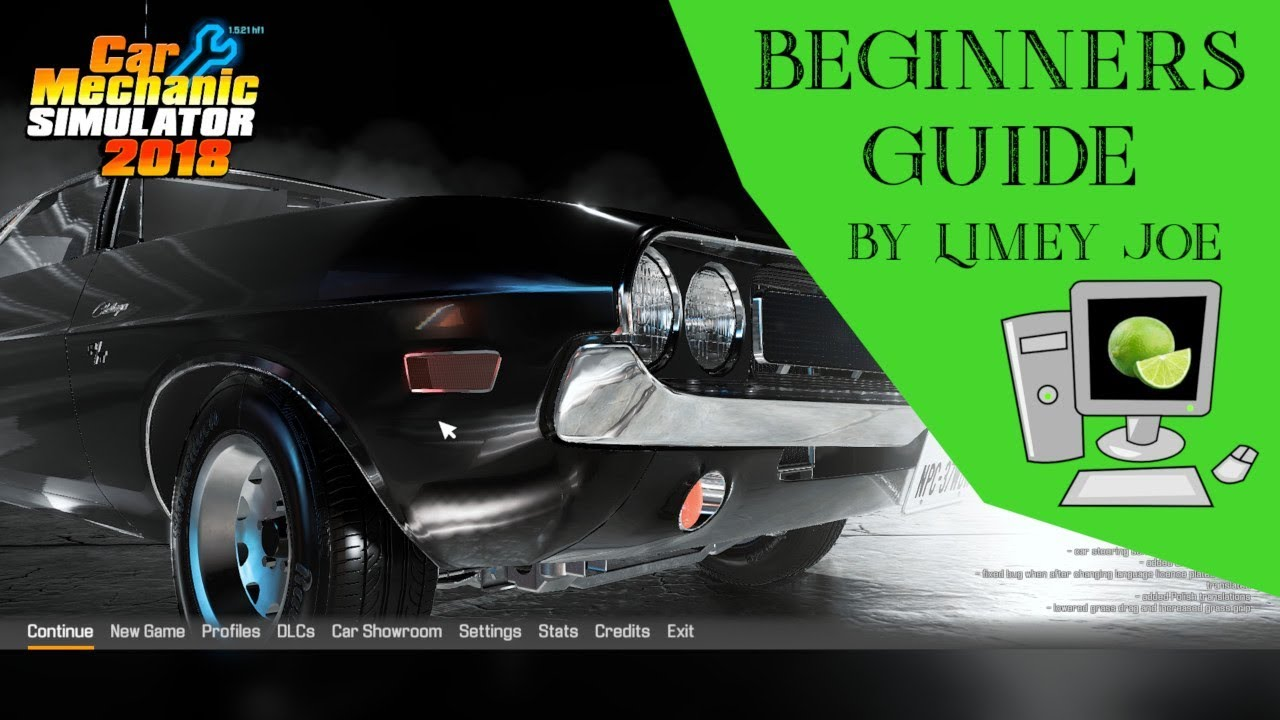 beginners guide to car mechanics professional user manual ebooks u2022 rh gogradresumes com MapleStory Mechanic Guide Auto Mechanic Guide