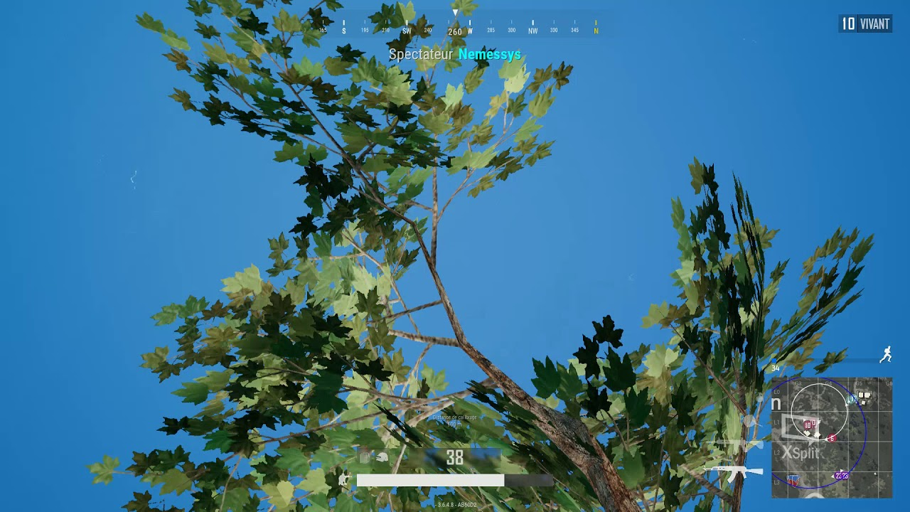 how to add pubg dll to pubg game cheat