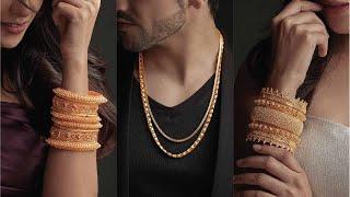 Behind The Scene | Bangle & Chain Mahotsav | PNG Jewellers