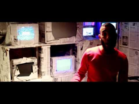G.G.A -  Yeah (Official Music Video) (Explicit)