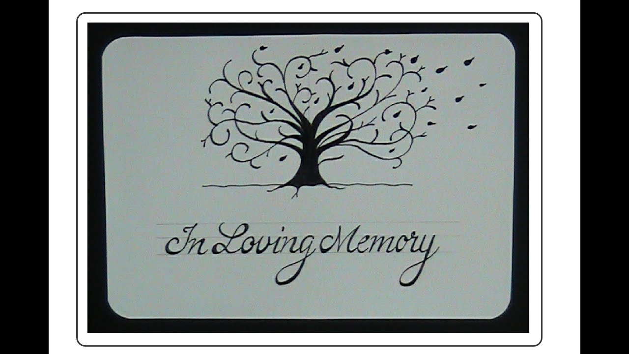 Make the Most of Your Memory: 10 Tips for Writing About Your Life