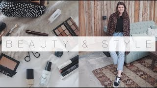 February Favourites: Beauty, Books & A Hair Tutorial | The Anna Edit