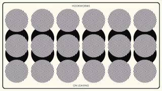 Hookworms - On Leaving (Official Audio)