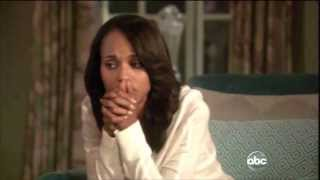 Scandal Olitz: 2x20 (3) You