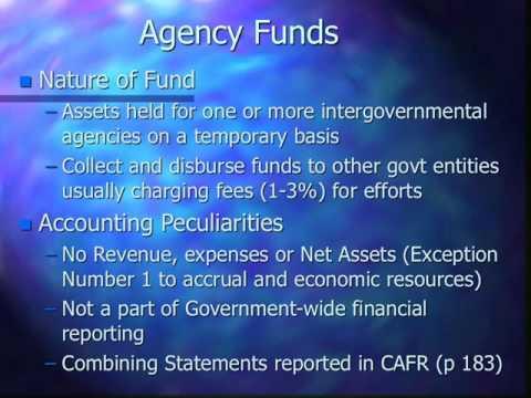 wayne lippman Fiduciary fund
