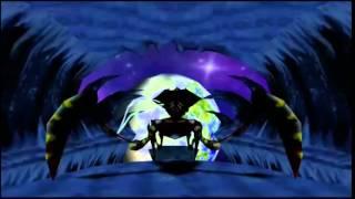 How to defeat Mizar Final Boss Jet Force Gemini + Ending