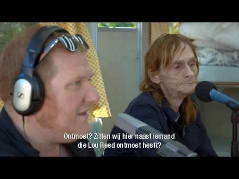Radio Gaga Villa Voortman