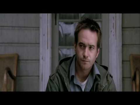 Matthew Macfadyen - In My Father's Den