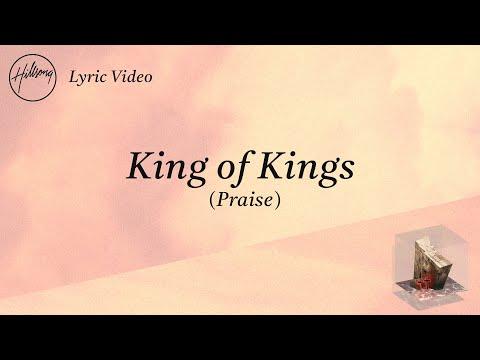Hillsong Worship – King Of Kings (Alternate Version)