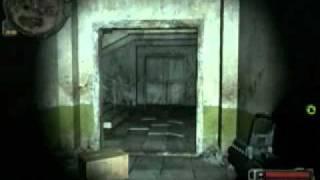 видео Проверка Легенд - портал в припять (S.t.a.l.k.e.r. зов припяти)
