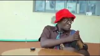 Mathekania mwaki mwaki