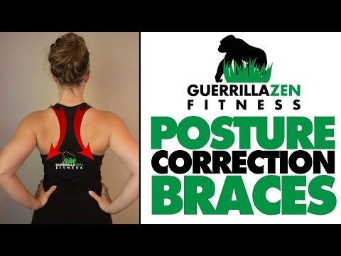 posture-correction-brace-|-do-they-really-work?