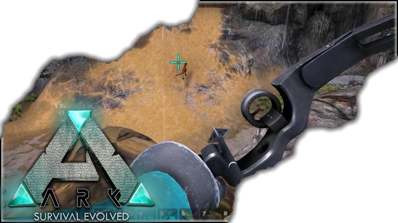 Ark survival evolved s3 ep 35 ascendant youtube malvernweather Images