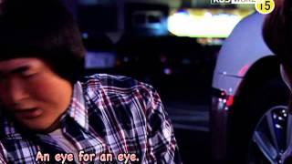 [Drama Trailer] Romance Town
