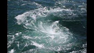 Океанические течения. География 7 класс