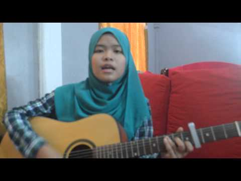 Potret-Akim & The Magistrate(cover)