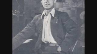 Giuseppe di Stefano. O dolce incanto. Manon. J. Massenet. Lausanne 1944