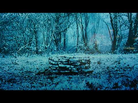 Rings | Clip: TV Off the Wall | Paramount Pictures Spain