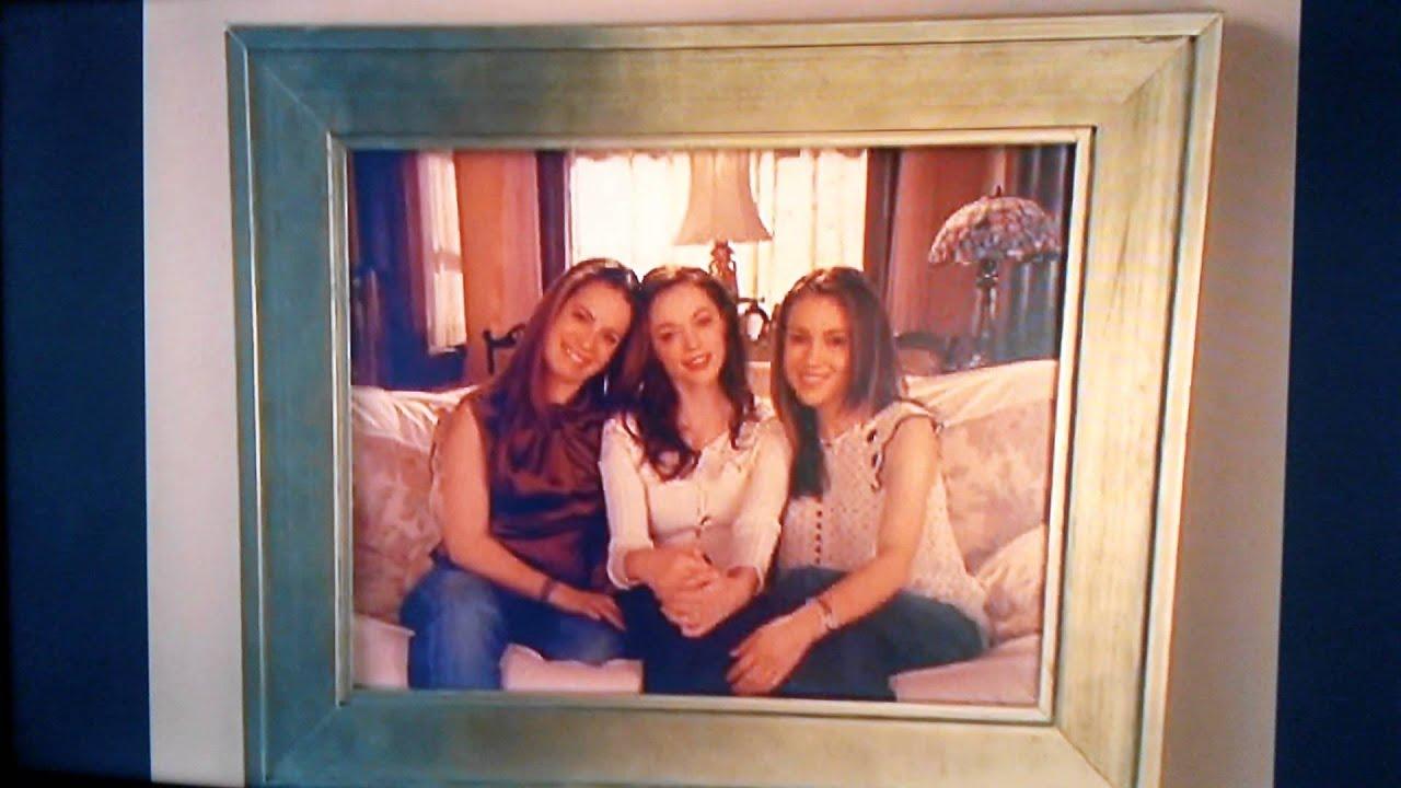 Charmed (season 8)