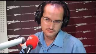 Mathieu Galtier: Baghdadi Mahmoudi refuse sa sentence