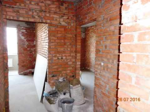 Отделка эконом класса квартир и домов в Таганроге 89094319830