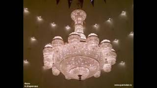 мечеть им. Машхур Жусуп,одна из самых красивых и необычных мечетей! г . Павлодар |ильхам студия