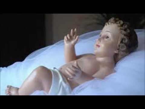 Aria di Paradiso, Gesù Bambino di Gallinaro