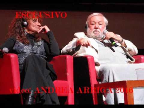 PAOLO VILLAGGIO RACCONTA FANTOZZI IL FILM CURIOSITA E ANEDDOTI ESCLUSIVO