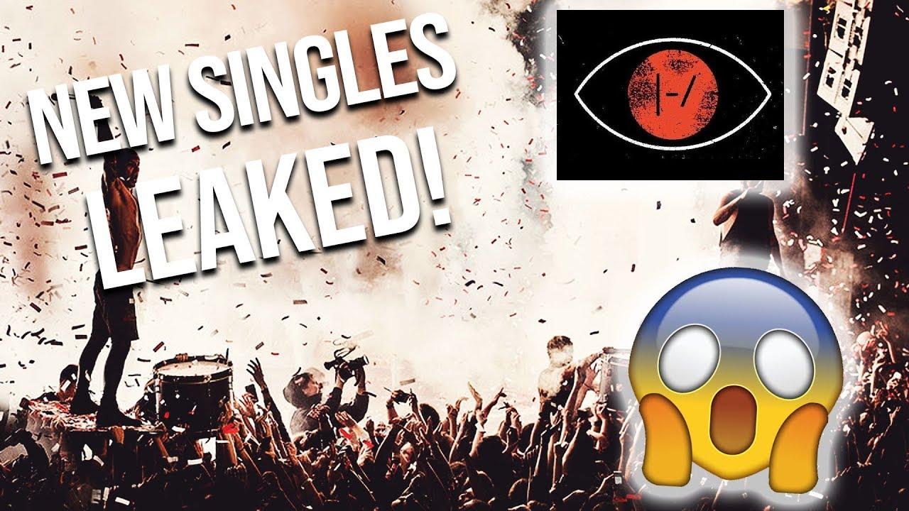 Nico singles