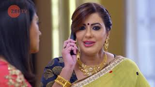 Kundali Bhagya | Webisode | Jan 21, 2019 | Zee TV