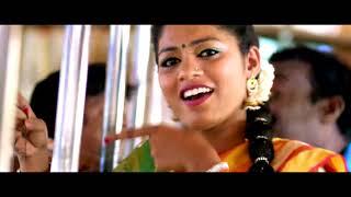 Nari Vettai Tamil Full Movie 2019 Full Movie | Super Hit Action Crime Thriller Movie | 4K UHD