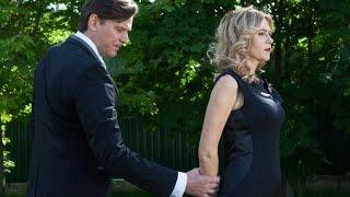 Цена любви 2015 - русский трейлер (2015) Сериал фильм мелодрама