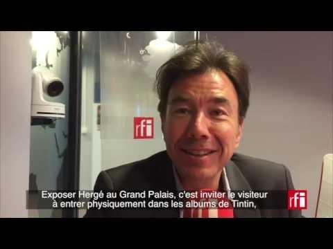 Jérôme Neutres, c