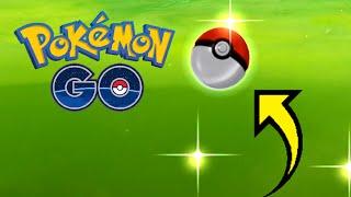 Pokémon GO - H๐w to Throw a Curveball