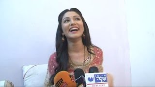 Kalash - Ek Vishwaas|Sakshi talks about upcoming story