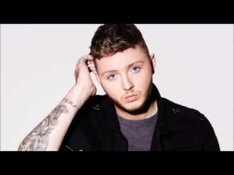 James Arthur - Say You Won't let go (1 HOUR VERSION)