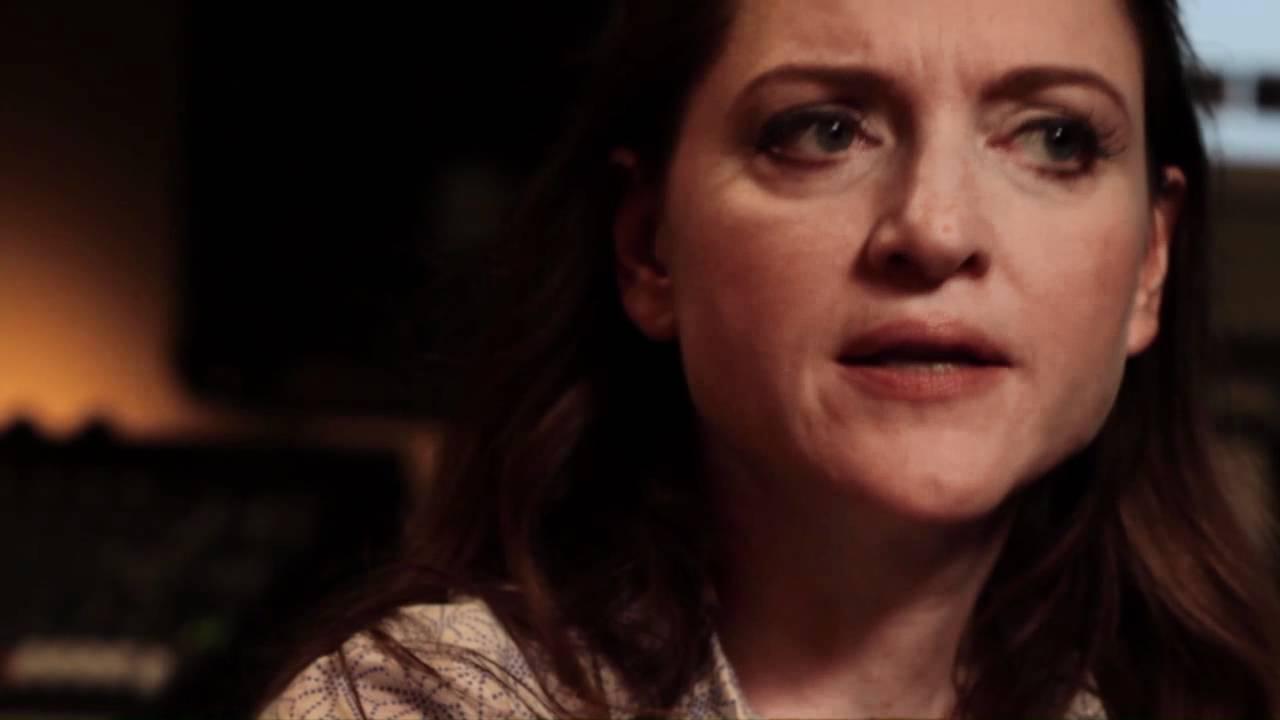 Download Hung Season 3: Inside the Episode- Episode 30
